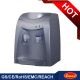 Lowes Water Cooler Dispenser Plastic