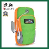 Outdoor Sport Phone Accessories Running Arm Bag Phone Pouch