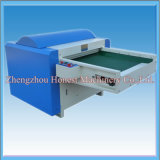 Automatic Cotton Fiber Opening Machine
