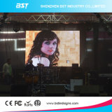 P4 Full Color Indoor Rental LED Display Screen for Show