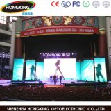 P3 Full Color Indoor LED Video Screen