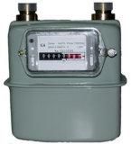 Gas Meter G1.6, 2.5, 4 (EN1359)