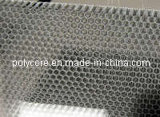 Waterproof Anti-Fire Crystal Plate (PC6.0)
