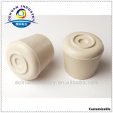 Rubber Furniture Parts Rubber Chair Tips Supplier