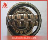 Original Imported 22215e (3515) Spherical Roller Bearing (ARJG, SKF, NSK, TIMKEN, KOYO, NACHI, NTN)