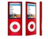 MP3 Player (MFMF-116C) , MP4 Player