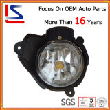 Auto Parts Front Fog Lamp for Chevrolet Captiva
