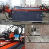 CNC Square Tube Bending Machine (GM-SB-89CNC)