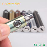 EGO Passthrough E Cigarette USB Rechargeable Battery