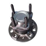 Vkba3514 Front Wheel Bearing Kits for Opel