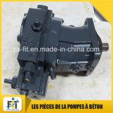 Rexroth Hydraulic Pump A2fo16, A2fo23, A2fo28, A2fo32, A2fo45, A2fo56, A2fo63, A2fo80, A2fo90, A2fo107, A2fo125, A2fo160, A2fo180
