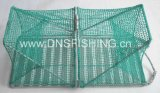 High Quality Crab Cage Trap Cage (DSTC-12)