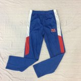 Men's Sport Trousers in Jogger Pants Fw-8689
