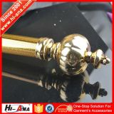 20 New Styles Monthly Popular Young Girl Curtain Rod Finials