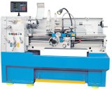 Lathe Machine (PTCD205Y)