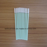 Ly-Fs-741 Disposable Cleanroom Foam Swabs