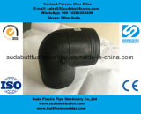 90 Degree HDPE Electrfusion Fittings
