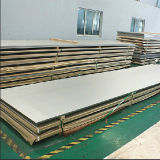 316 Hot Rolled Stainless Steel Plate From Chnia Supplier