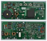 Professional EAS Electronic Printed RF PCB Board