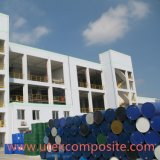 Metal Content 12% Cobalt Accelrator for Polyester Resin