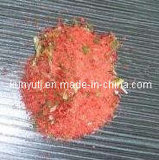 Tomato Seasoning Powder