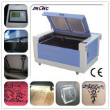 100W CO2 Laser Cutting Machines
