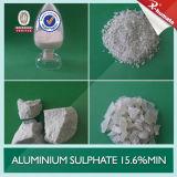 Low Iron 17% Aluminium Sulfate