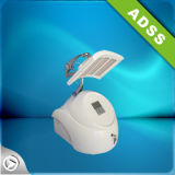 PDT Pigment Removal Skin Care Machine
