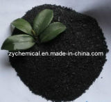Organic Fertilizer, Sodium Humate, Base & Foliar Fertilizer,