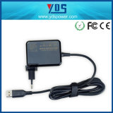 USB Yoga 3 PRO AC DC Charger for IBM/Lenovo