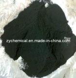 Humic Acid, as a Plant Bio-Stimulant: a Fertilizer That Promotes Plant Growth,