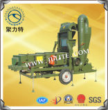 Beans Grain Seed Cleaner Cleaning Machine (5XFS-10C)