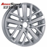 14, 15 Inch Alloy Wheel with PCD 5X100 for VW