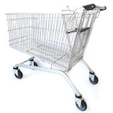 Shopping Trolley (SHR-175)