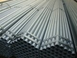 Bs Welded Scaffolding Tubes