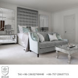 Luxury Designs Hotel Bedroom Furniture for Sales