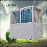 Commercial Circulating Heat Pump Units with 19kw