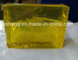Shoes Hot Melt Adhesive for Shoes Industry