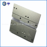 Hot Sale CNC Machined Part Made in China Aluminum Parts