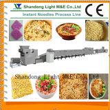 Automatic Wholesale Maggi Fried Instant Noodles Production Line