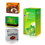 Best Share Healthy Natural Effective Weight Loss Coffee K0001