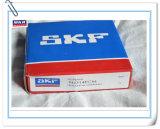 SKF Cylindrical Roller Bearing, Nj314ecm