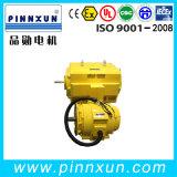 Y Series (IP23) Low Voltage Capacitor Motor