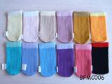 Socks for iPod (BFMC-06)
