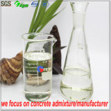 Better Quality and Price Than Korea Concrete Admixture (PCE, SNF)