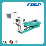 Professional Hammer Crusher, Small Hammer Mill