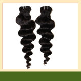 Wholesale 30 Inch Remy Hair Extension Brazilian Virgin Remy Hair