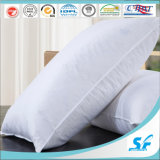 100 Polyester Fiber Pillow 100 Polyester Hollow Fiber Cushion