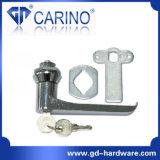 (3012) Handle Lock Cabinet Lock Drawer Lock