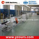 Wear Resistant Steel Plate Conveyor